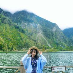 용왕해 여행 사진
