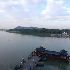 蘭溪中洲公園用戶圖片