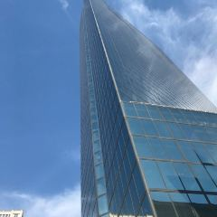 John Hancock Tower User Photo