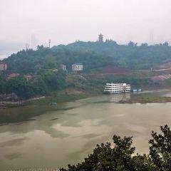 Qujiang Park User Photo