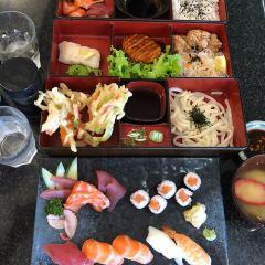 Matsuri User Photo