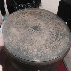 Da Nang Museum User Photo