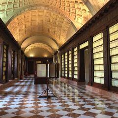 Archivo General de Indias User Photo