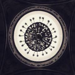 Saint Sarkis Cathedral User Photo