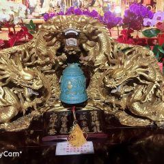 Chih Nan Temple (Zhinan Temple) User Photo