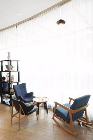 Qingdao,Recommendations