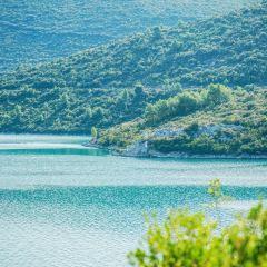 Adriatic Coast User Photo