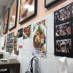 Inter Restaurant用戶圖片