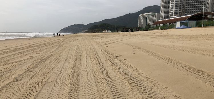十里銀灘3