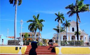 Cuba,2019firsttravelpic