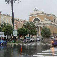 église du Gesù用戶圖片