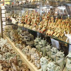 Museum of Siam User Photo