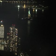 Empire State Building Main Deck User Photo
