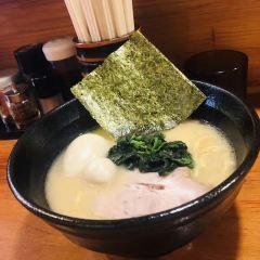 Asahikawa Ramen Village User Photo