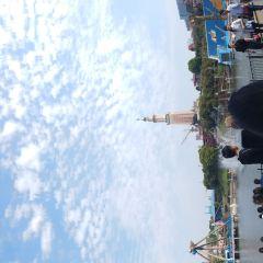長沙世界之窗用戶圖片