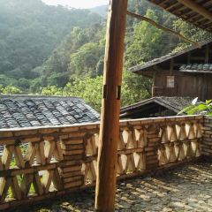 天馬山生態旅遊區用戶圖片