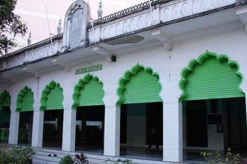 Saigon Central Mosque3