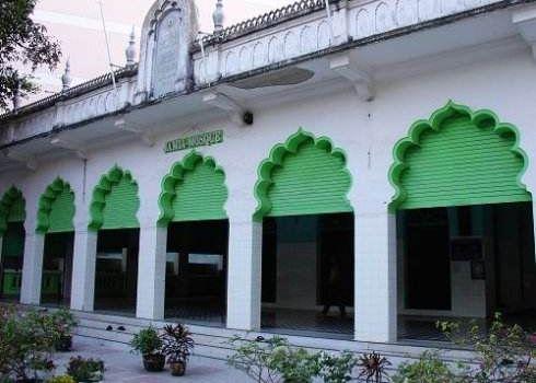 Saigon Central Mosque1