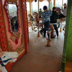 辛瑪王國主題樂園用戶圖片