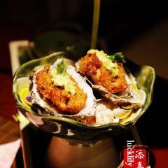 Hu Yue · Ge Peng Cuisine( Lakeside ) User Photo