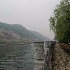 禹王池用戶圖片