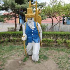 延吉公園用戶圖片