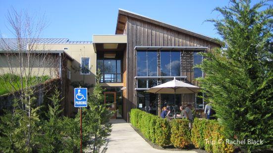 Winemaker Studios