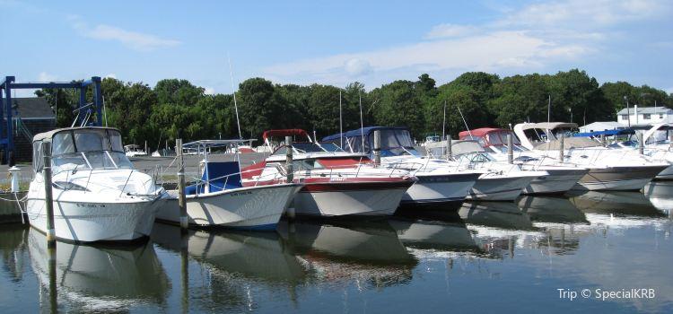 Boatyard2