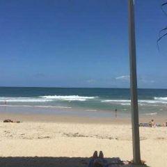 Kings Beach User Photo