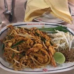 Savoey Seafood Restaurant User Photo