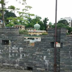 Chengxi Mosque User Photo