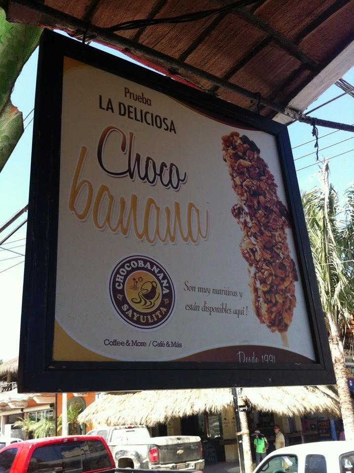 Chocobanana Travel Guidebook Must Visit Attractions In