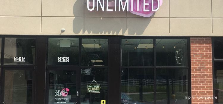 Cupcakes Unlimited1