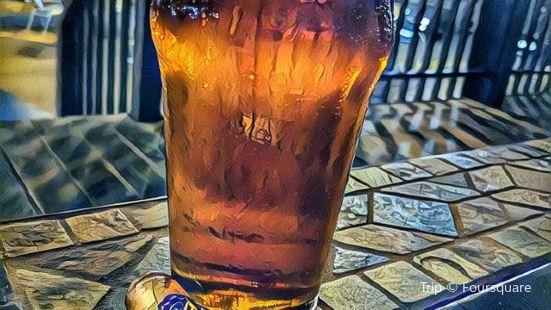 Buffalo Joe's Pub & Grill