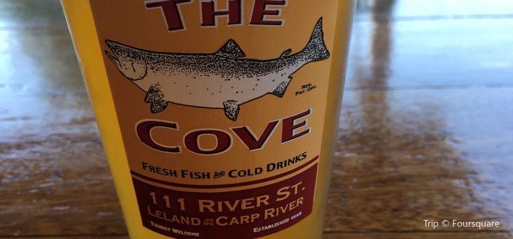 The Cove2