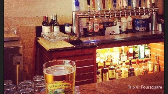 Jacks Place Bar & Grill