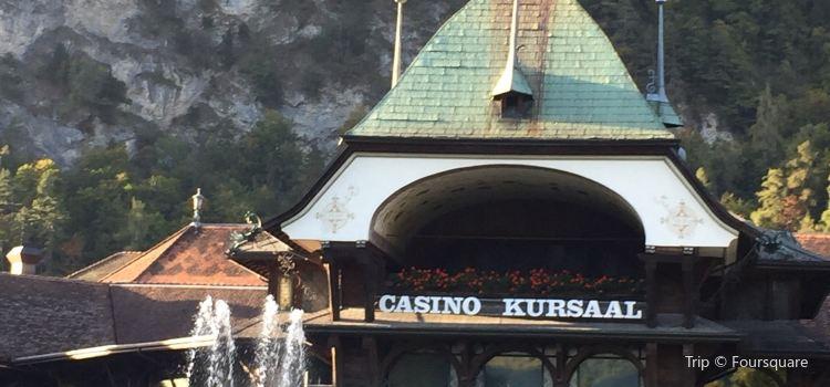 Casino Kursaal3