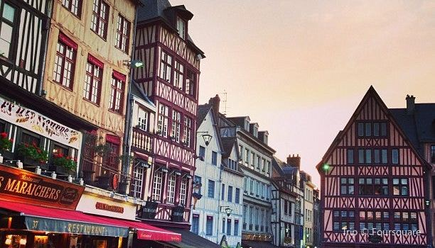 Place du Vieux-Marche2