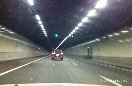 Graham Farmer Tunnel1