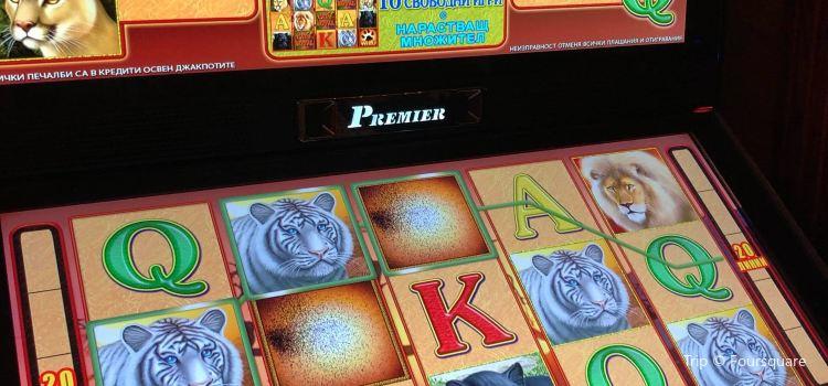 Shangri La Casino3