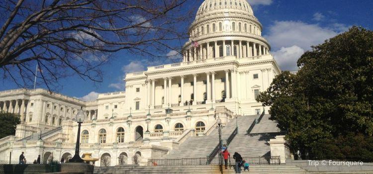 U.S. Capitol2