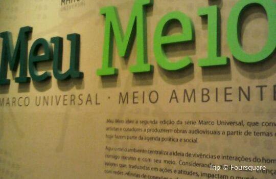Environment Museum