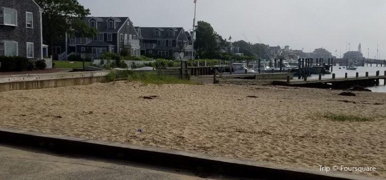 Children's Beach2