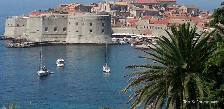 Dubrovnik Tour3
