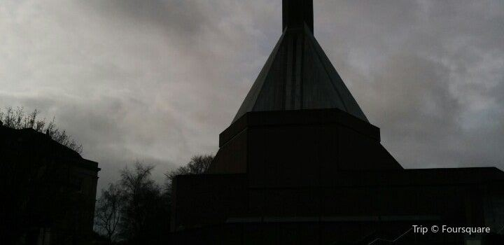 Clifton Cathedral2