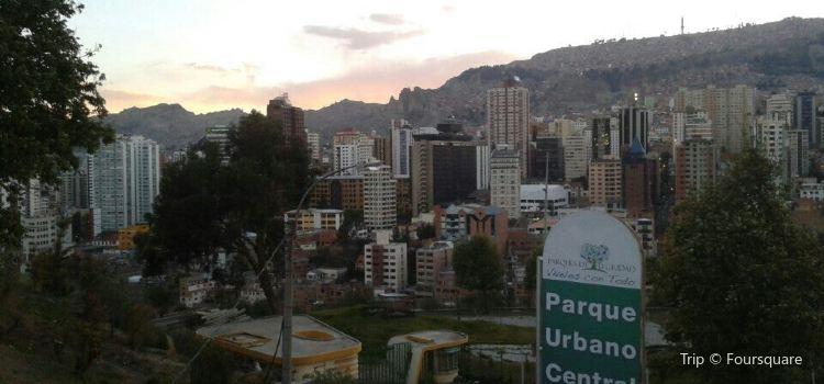 Parque Urbano Central2