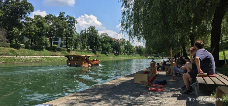 Trnovski Pristan Embankment3