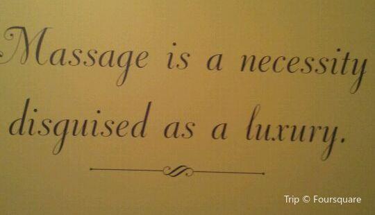 Massage Envy Spa Shorewood