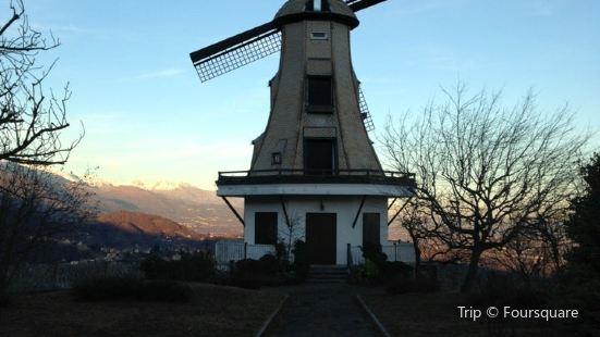 Mulino Val