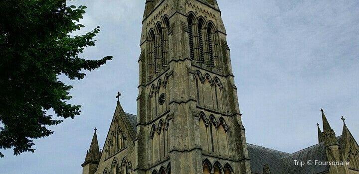 Christ Church Clifton3